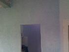Galerie ColorDesign_0035.jpg anzeigen.