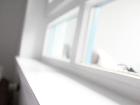Galerie InteriorDesign_172_exposure.jpg anzeigen.