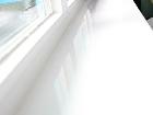 Galerie InteriorDesign_179_exposure.jpg anzeigen.