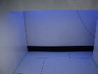 Galerie Lightdecor anzeigen.