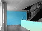 Galerie Layout_Design_2.jpg anzeigen.