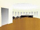 Galerie Layout_Design_7.jpg anzeigen.