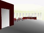 Galerie Layout_Design_8.jpg anzeigen.